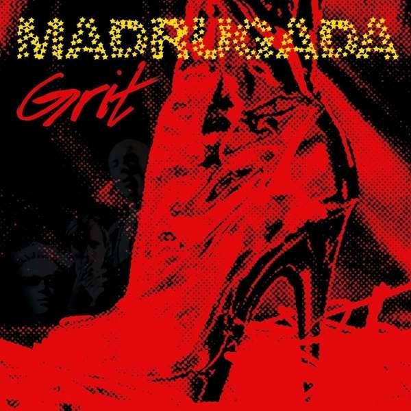 Madrugada, Grit, 2002