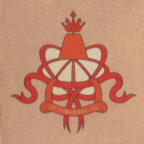 Beatsteaks, Wohnzimmer EP, 2002