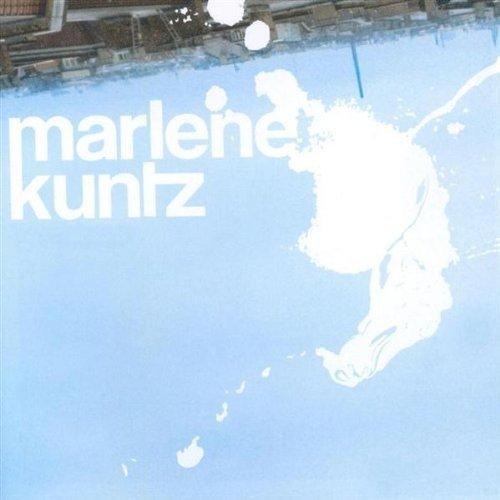 Marlene Kuntz, Selftitled ,2003